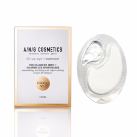 ANG Lift Up Eye Treatment Single pair