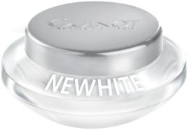 Newhite Night Cream 50ml