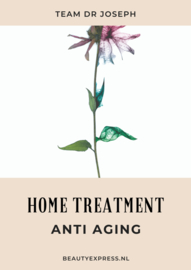 Team Dr Joseph HOME TREATMENT - Anti Aging