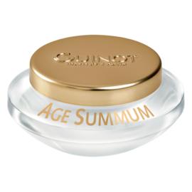 Creme Age Summum 50ml