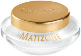 Creme Matizone 50ml