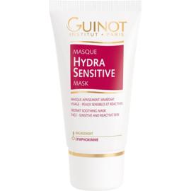 Masque Hydra Sensitive 50ml