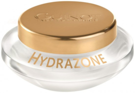 Creme Hydrazone TP 50ml