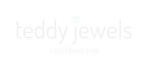 teddy jewels