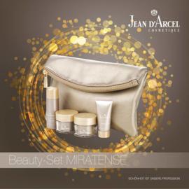 Jean D'Arcel Miratense Beauty Set