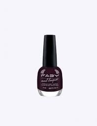 Every woman is chic...! 5ml