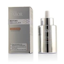 REFINE CELLULAR  Pore Refiner 50 ml
