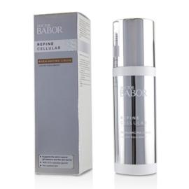 REFINE CELLULAR  Rebalancing Liquid 200 ml