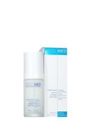 Night repair - dermal collagen optimizer 30ml