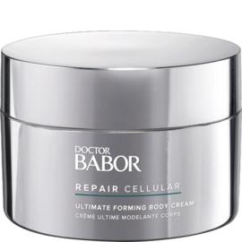 REPAIR CELLULAR  Ultimate Forming Body Cream 200 ml