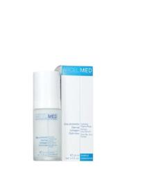 Day protector - dermal collagen optimizer 30ml