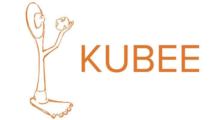 Kubee webshop