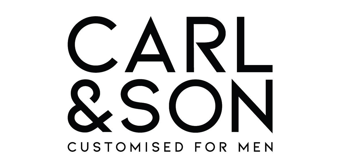 Carl & Son