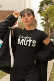 Shirt | Camping Muts