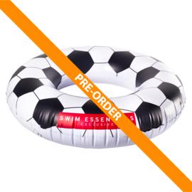 Zwemband | Voetbal 90 cm