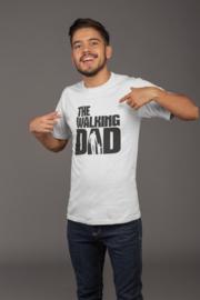 Shirt | The walking dad (1 kind)