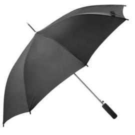 Paraplu | Hier loopt de liefste opa