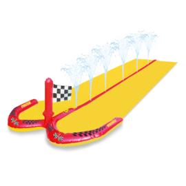 Waterglijbaan | Racing