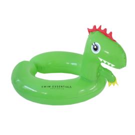 Zwemband Splitring | Dinosaurus 55 cm