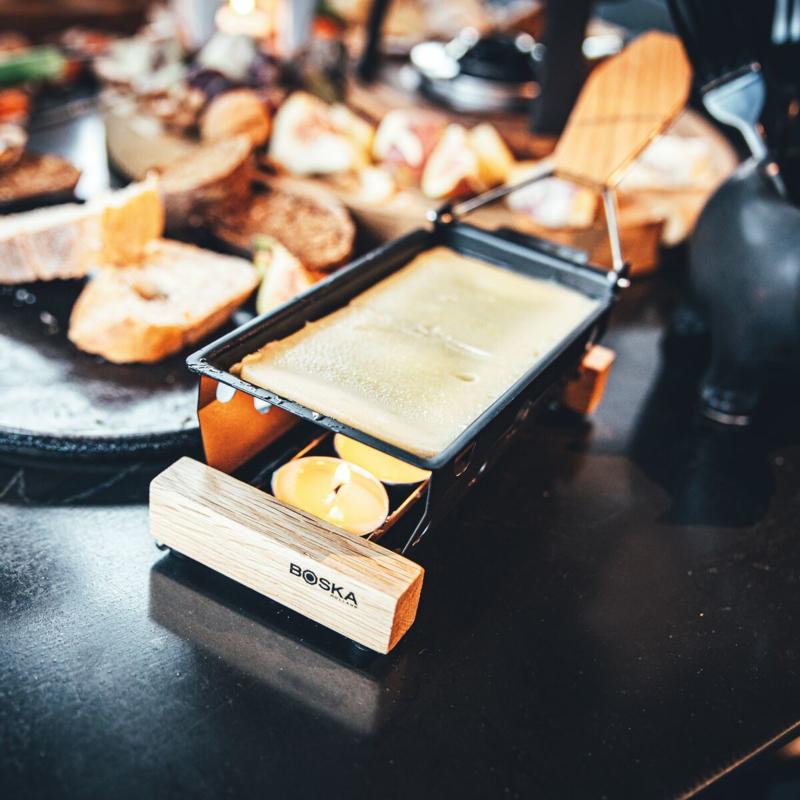 Partyclette® ToGo Oslo