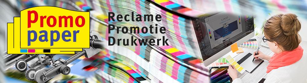 promopaper.nl