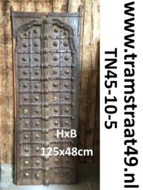 Oude kastdeur TN45-10-5