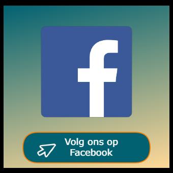 Volg Tramstraat49 op Facebook