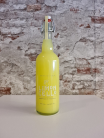 Full Moon Limoncello 75cl