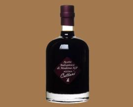 Aceto Balsamico di Modena 250ml (3 jaar gerijpt)