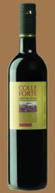 Colle Forte Rosso