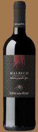 Malbech