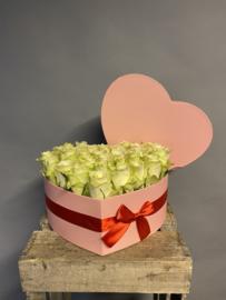 Hart of Love
