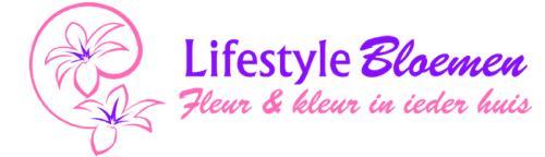 Lifestyle bloemen