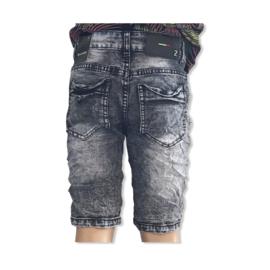 Korte broek van Boom Kids