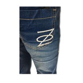Spijkerbroek Jeans (Regular Fit)