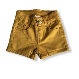 Korte broek van Zero Jeans