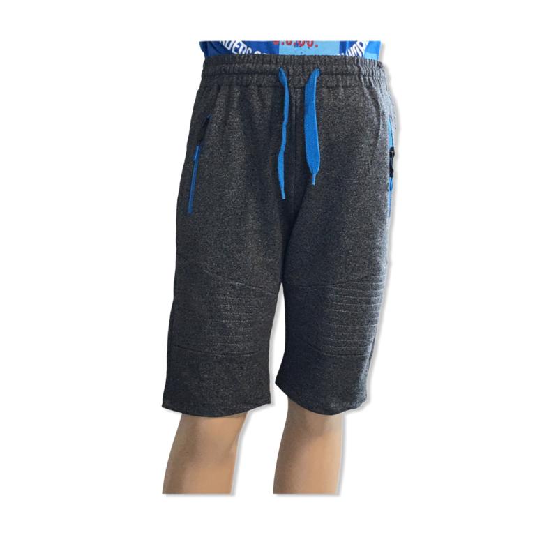 Korte broek van Kids & Cool