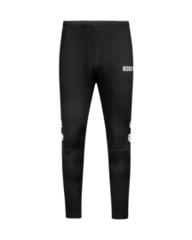 Trainingsbroek slim-fit