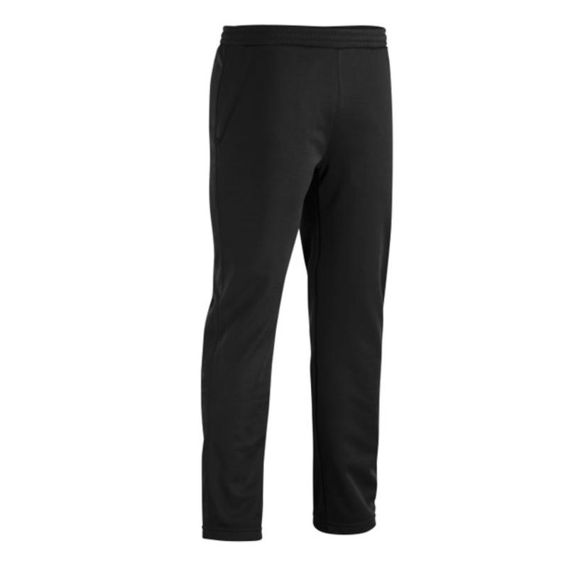 Acerbis Trainingsbroek (zwart)