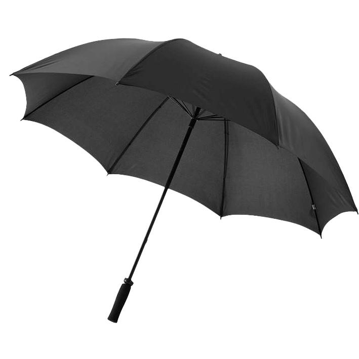 Succes Paraplu