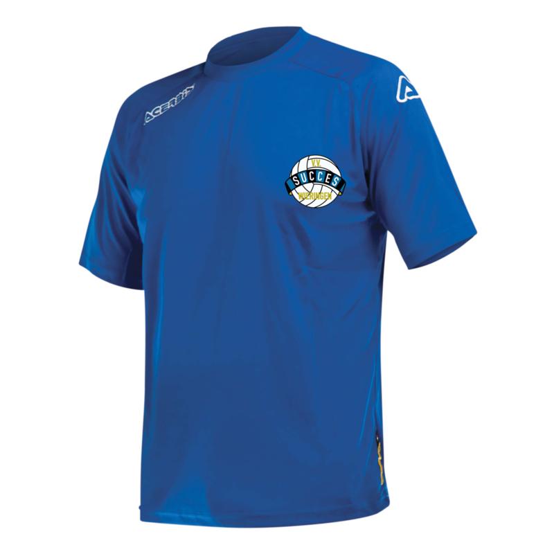 Acerbis Trainingsshirt