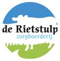 Webshop de Rietstulp