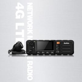 Inrico T7 Plus