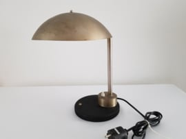 Kurt Versen table lamp