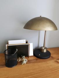 Kurt Versen Bureaulamp - Modernistisch / Bauhaus