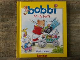 Bobbi - En de baby