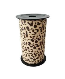 Krullint - Cheetah - 5 m