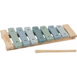 Xylofoon Mint