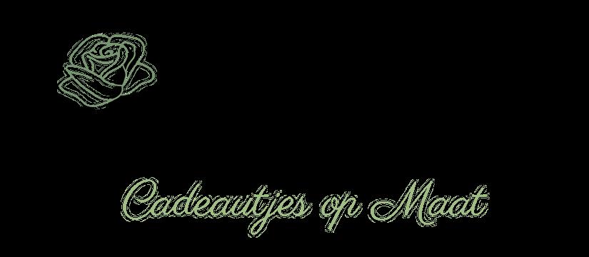Roselot