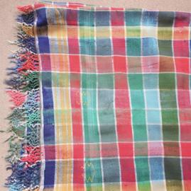 Vintage cloth 01